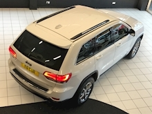 Jeep Grand Cherokee - Thumb 22