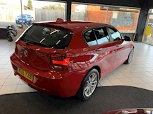 Bmw 1 Series - Thumb 10