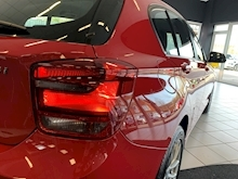 Bmw 1 Series - Thumb 13