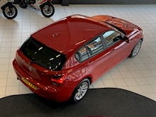 Bmw 1 Series - Thumb 15