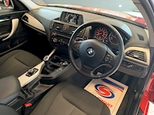 Bmw 1 Series - Thumb 16