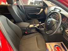 Bmw 1 Series - Thumb 17