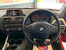 Bmw 1 Series - Thumb 19