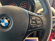 Bmw 1 Series - Thumb 22