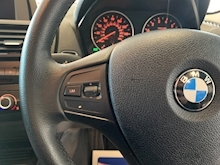 Bmw 1 Series - Thumb 23