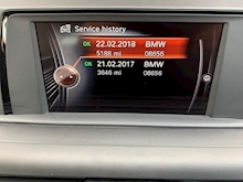 Bmw 1 Series - Thumb 41