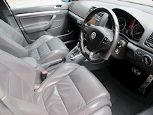 Volkswagen Golf - Thumb 10