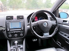 Volkswagen Golf - Thumb 9
