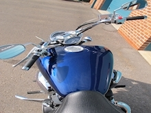 Yamaha Roadstar - Thumb 5