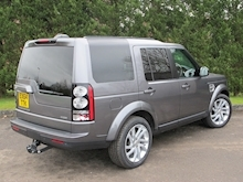 Land Rover Discovery - Thumb 6