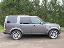 Land Rover Discovery - Thumb 1