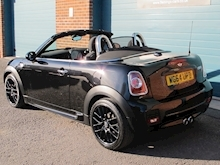 Mini Mini Roadster - Thumb 9