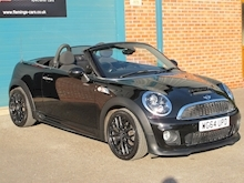 Mini Mini Roadster - Thumb 6
