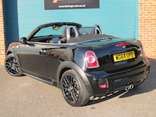 Mini Mini Roadster - Thumb 7