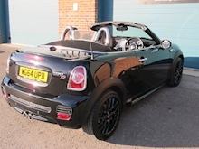 Mini Mini Roadster - Thumb 10