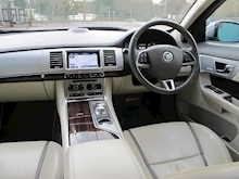 Jaguar Xf - Thumb 9