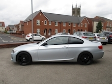 Bmw 3 Series 318I Sport Plus Edition - Thumb 3