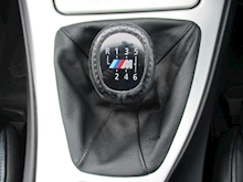Bmw 3 Series 318I Sport Plus Edition - Thumb 17
