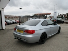 Bmw 3 Series 318I Sport Plus Edition - Thumb 18