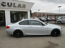 Bmw 3 Series 318I Sport Plus Edition - Thumb 19