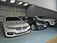 440I M Sport 3.0 2dr Coupe Automatic Petrol