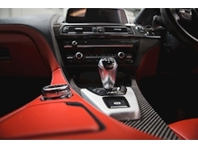 Gran Coupe DCT 4.4 4dr Coupe Automatic Petrol