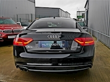 Tdi Black Edition Coupe 2.0 Manual Diesel