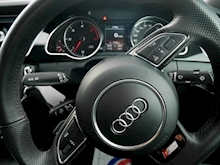 Tdi Quattro Black Edition Coupe 3.0 Automatic Diesel
