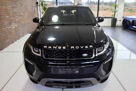 Land Rover Range Rover Evoque - Large 7