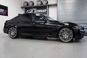 Bmw 3 Series - Large 6