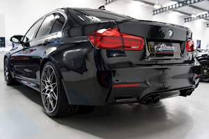 Bmw 3 Series - Large 12