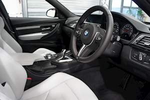Bmw 3 Series - Large 26