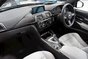 Bmw 3 Series - Large 28