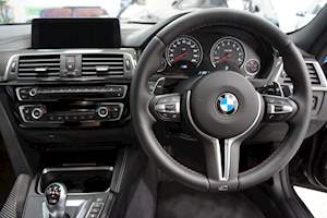 Bmw 3 Series - Large 35