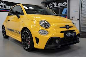Abarth 500 - Large 3