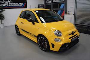Abarth 500 - Large 8