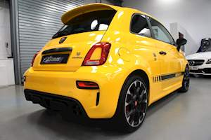 Abarth 500 - Large 43