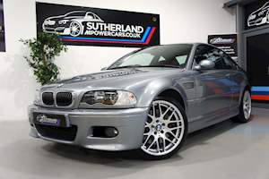 Bmw 3 Series - Large 1