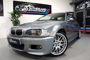 Bmw 3 Series - Large 2