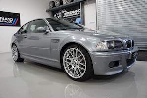 Bmw 3 Series - Large 4
