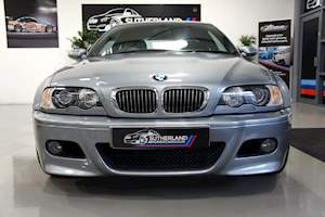 Bmw 3 Series - Large 5