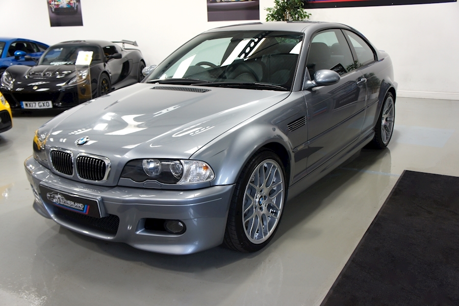 Bmw 3 Series - Large 7