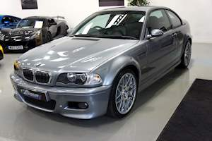 Bmw 3 Series - Large 8