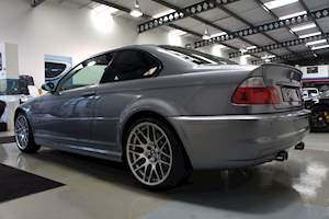 Bmw 3 Series - Large 10