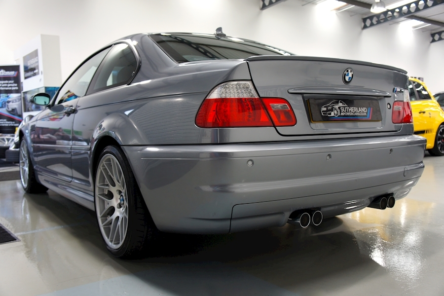 Bmw 3 Series - Large 11