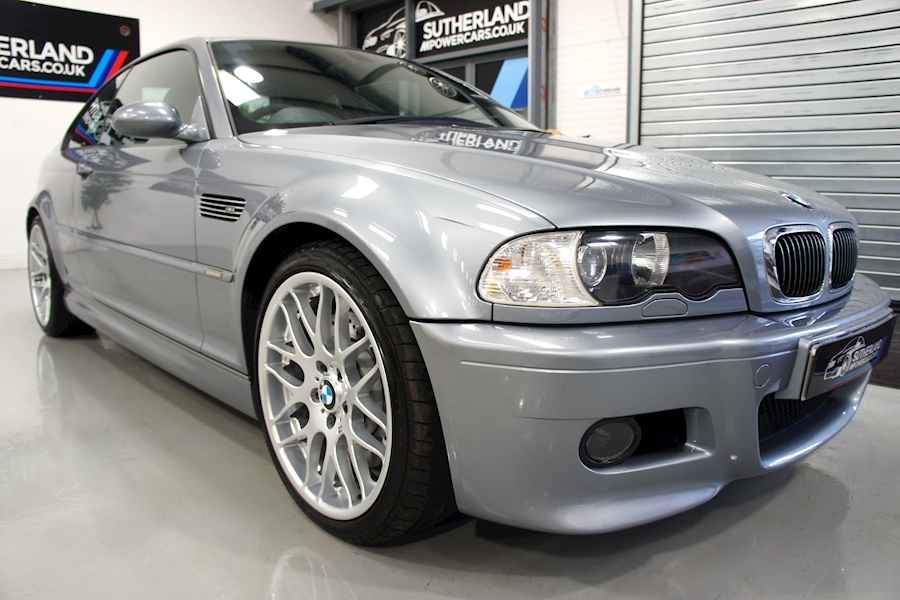 Bmw 3 Series - Large 15