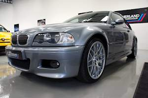 Bmw 3 Series - Large 18