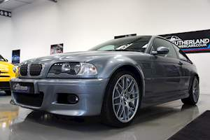 Bmw 3 Series - Large 20