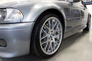 Bmw 3 Series - Large 22