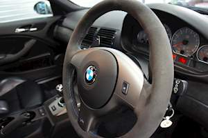 Bmw 3 Series - Large 29